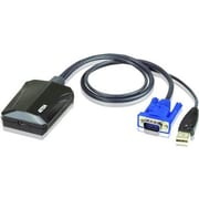 Aten USB/VGA Video/Data Transfer Cable (CV211)