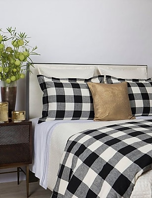 Gracie Oaks Bhrighde Duvet Set; Queen