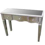Rosdorf Park Bilney Console Table