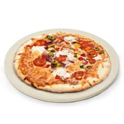 Royal Gourmet 12'' Pizza Grilling Stone