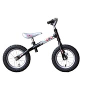 Zum 2064 Bike, Medium, Black