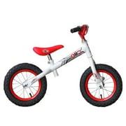 Zum 2065 Bike, Red & White, Medium