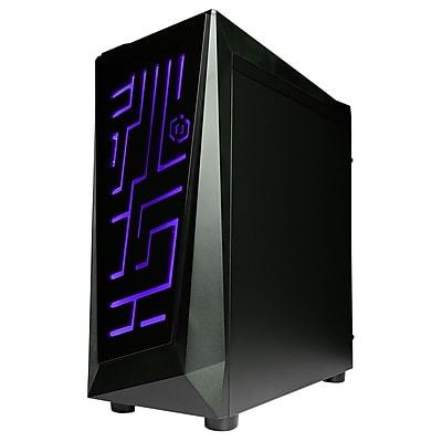 https://www.staples-3p.com/s7/is/image/Staples/m006743671_sc7?wid=512&hei=512