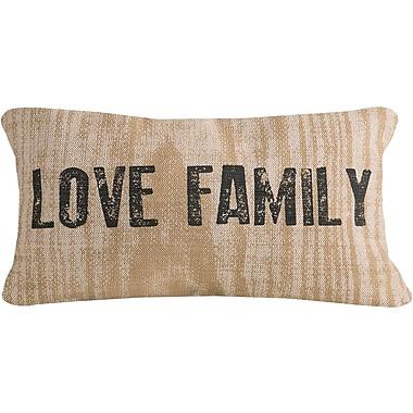 August Grove Chad Lumbar Pillow