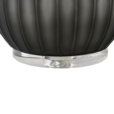 Orren Ellis Jacky 22'' Table Lamp