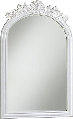 Astoria Grand Willesden Bathroom / Vanity Mirror;