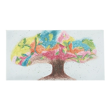Harriet Bee Colorful and Lovely Traditional Wall D cor