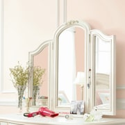 Harriet Bee Chassidy Dressing Mirror