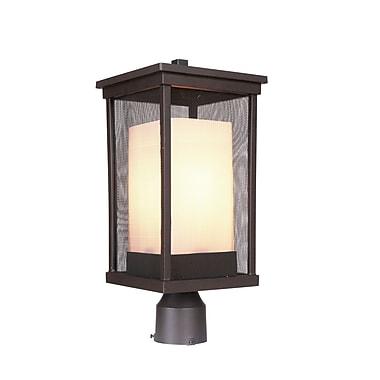 Charlton Home Oakhill 1-Light Lantern Head