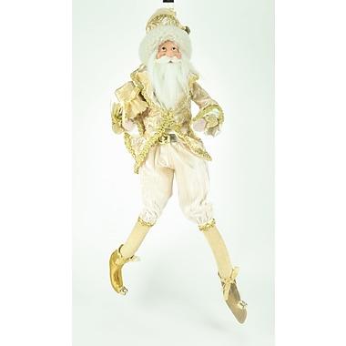 The Holiday Aisle Fairy Nutcracker