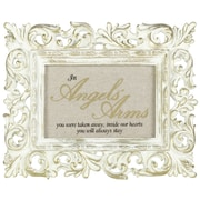 Ophelia & Co. Ruchelly Angels' Arms Memory Picture Frame