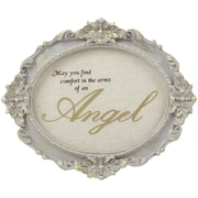 Ophelia & Co. Felina Angel Memory Picture Frame