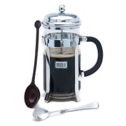 Venoly 8-Cup French Press Coffee Maker