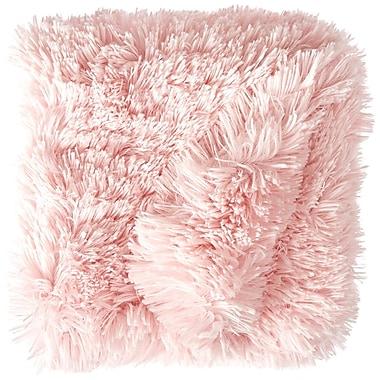BessieBarnie Blanket Dog Mat w/ Soft Fabric; Extra Extra Large (168'' W x 99'' D)
