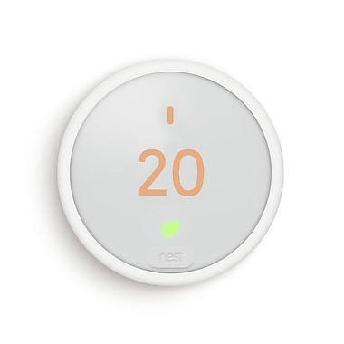 Google Nest Thermostat E (T4000EF)