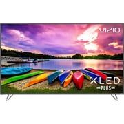 "VIZIO M Series 55"" HDR UHD XLED Home Theater Display (M55-E0)"