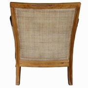 Bayou Breeze Olatayo Arm Chair