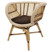 Bayou Breeze Gene Dining Chair