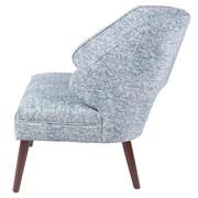 Brayden Studio Escobar Slipper Chair