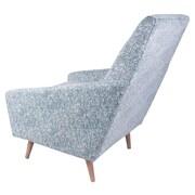 Brayden Studio Boivin Lounge Chair