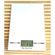Eternity Flooring Digital Kitchen Scale