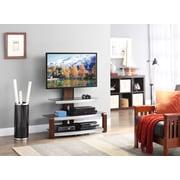 Whalen - Meuble de téléviseur à écran plat London de 41 po (PROEC41-NV)