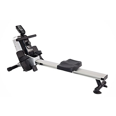 Stamina 35-1110 Magnetic Rowing Machine 1110