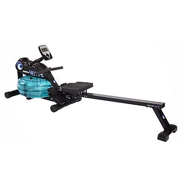 Stamina 35-1445 Wave Water Rower