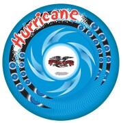 Paricon I56-3 Hurricane Snow Tube Sled, 2/Pack