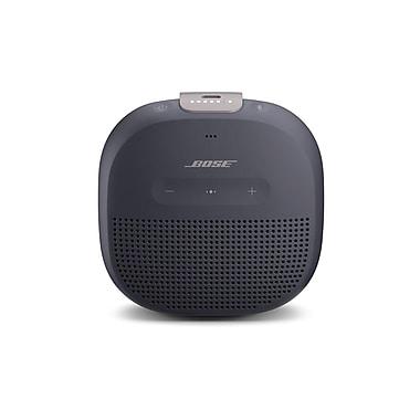 Bose® – Micro haut-parleur Bluetooth® SoundLink®, bleu minuit (783342-0500)