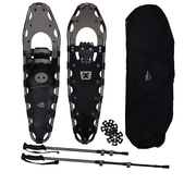 Mountain Tracks 2085 Pro Snowshoes 92cm