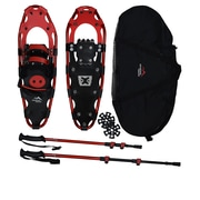Mountain Tracks 2082 Pro Snowshoes 62cm