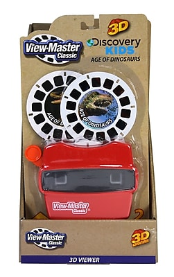 View-Master Classic