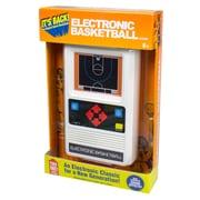 Basketball Electronic Handheld Game