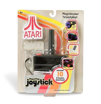 Atari Plug and Play Game 2759019