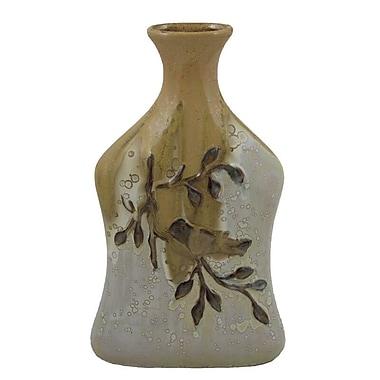Alcott Hill Tillmon Ceramic Table Vase
