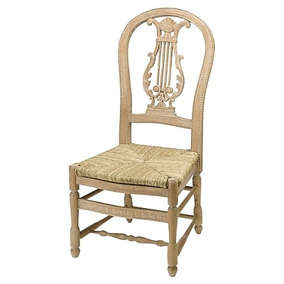 AA Importing Lydia Dining Chair