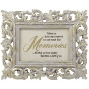 Ophelia & Co. Ronny Memories Picture Frame