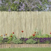 World Source Partners 5' x 13' Split Fencing