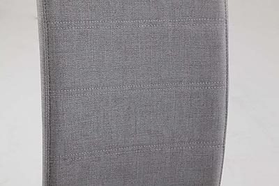 Orren Ellis Gen Handle Back Upholstered Dining Chair