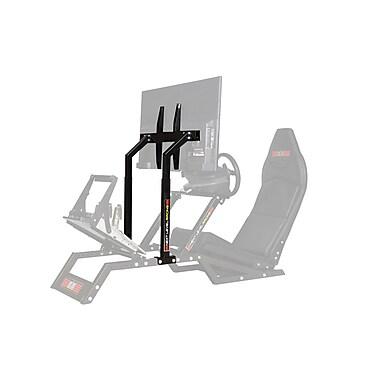Next Level Racing – Support accessoire pour moniteur F1GT (640746635519)