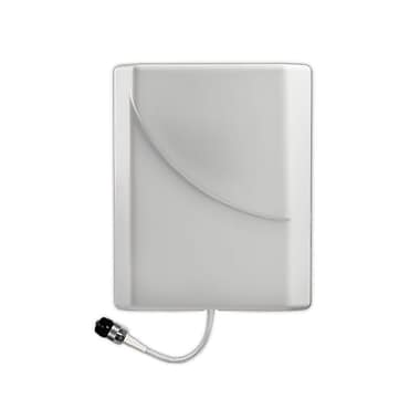 weBoost Wall Mount Panel Antenna (N-Female) (311135)
