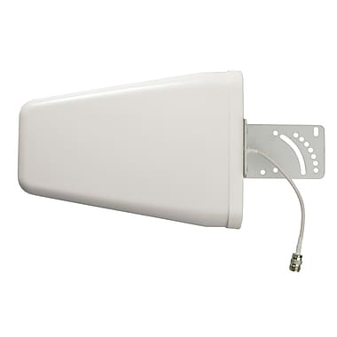 weBoost Wide Band Directional Antenna (N-Female) (314411)