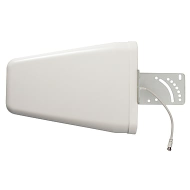 weBoost Wide Band Directional Antenna (F-Female) (314475)