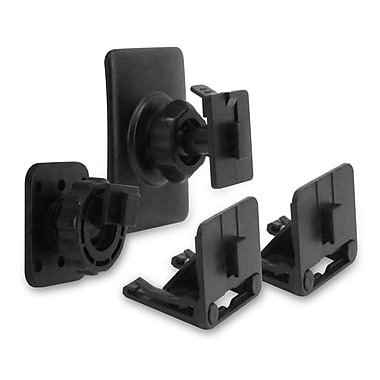 weBoost Cradle Mounting Kit (901134)