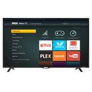 "RCA 32"" LED 1080P HD Roku Smart TV (RTR3261)"