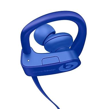 Powerbeats3 - Ecouteurs sans fil, bleu Break (MQ362LL/A)