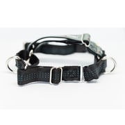JWalker Dog Harness, Black