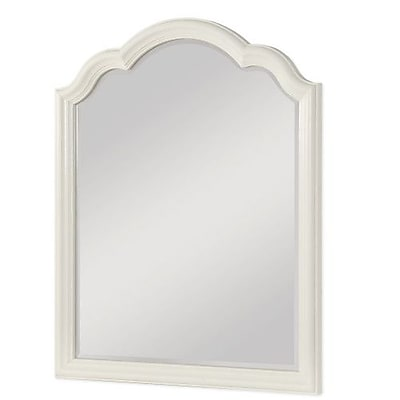 Wendy Bellissimo by LC Kids Harmony Accent Mirror