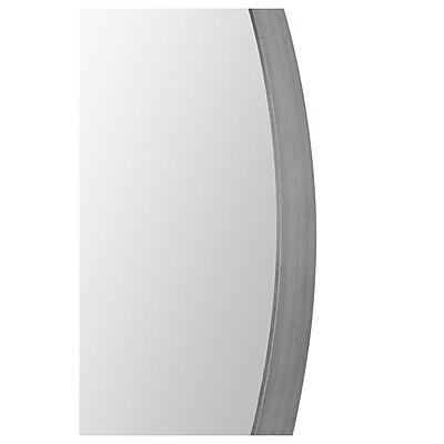 Corrigan Studio Arnulfo Wall Mirror